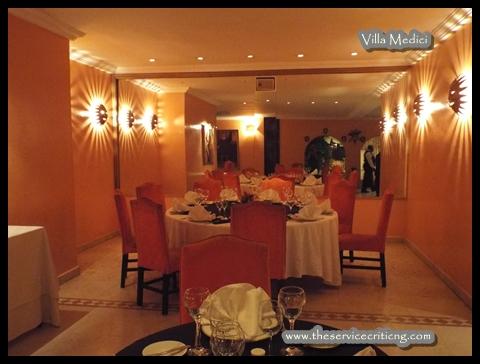 Villa Medici 03