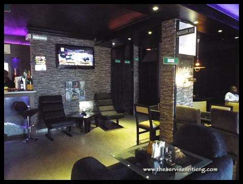 355 Restaurant 3